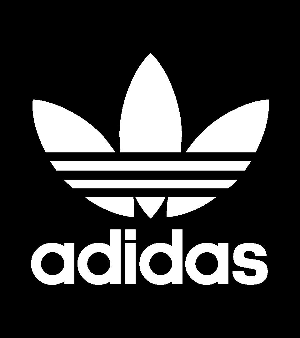 Showarchitekten, Creative Production für Adidas