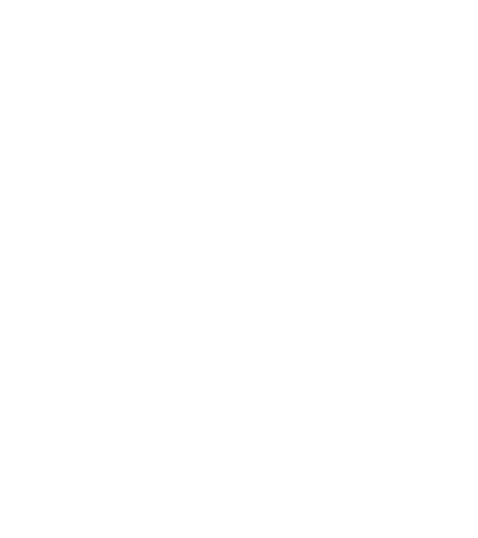 Showarchitekten, Creative Production für Vogue