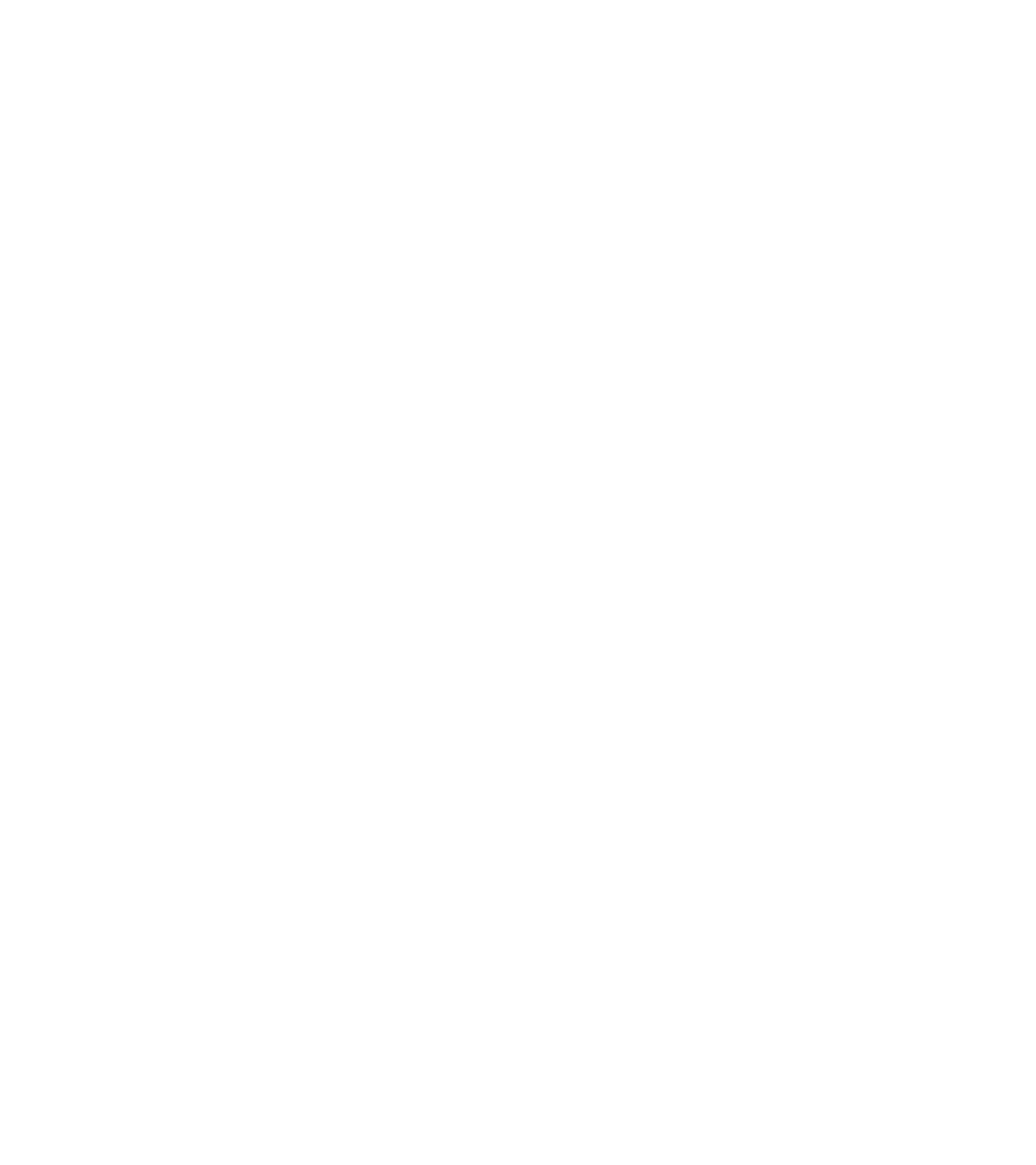 Showarchitekten, Creative Production für Wrangler